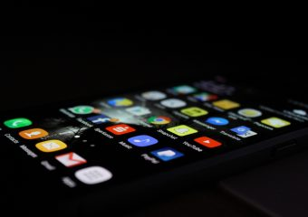 Huawei: Weitere Unternehmen auf der Entity List, noch mehr Einschränkungen